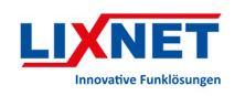 Lixnet
